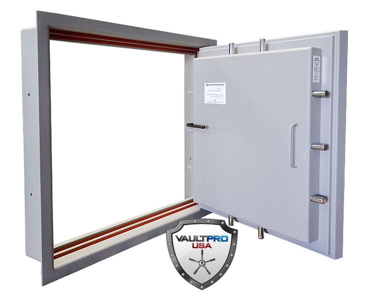 Emergency Escape hatch with internal release. Exceeds all FEMA 320 361 and ICC-  sc 1 st  Pinterest & 14 best Escape Hatches images on Pinterest | Safe room Vault doors ...