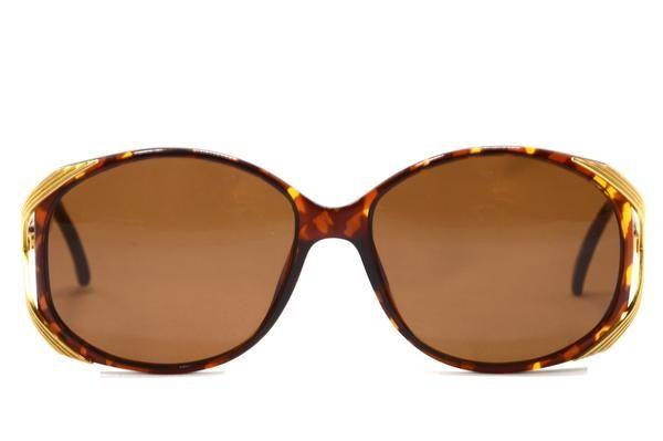 7473d588a00 Christian Dior 2428 10 Sunglasses