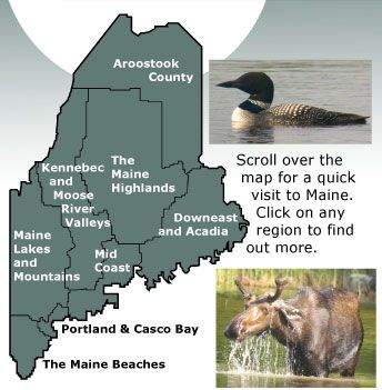 Pin By Aimee Stanford A Marketing Mind On Maine Attractions Events