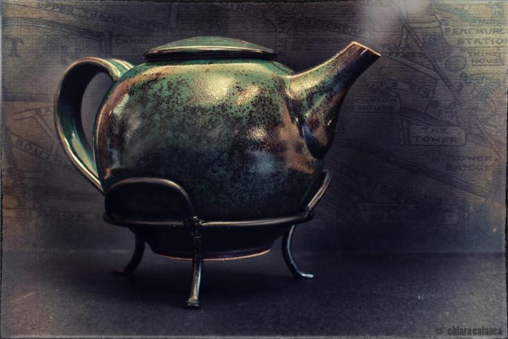 English Tea by chiara calanca @ http://adoroletuefoto.it