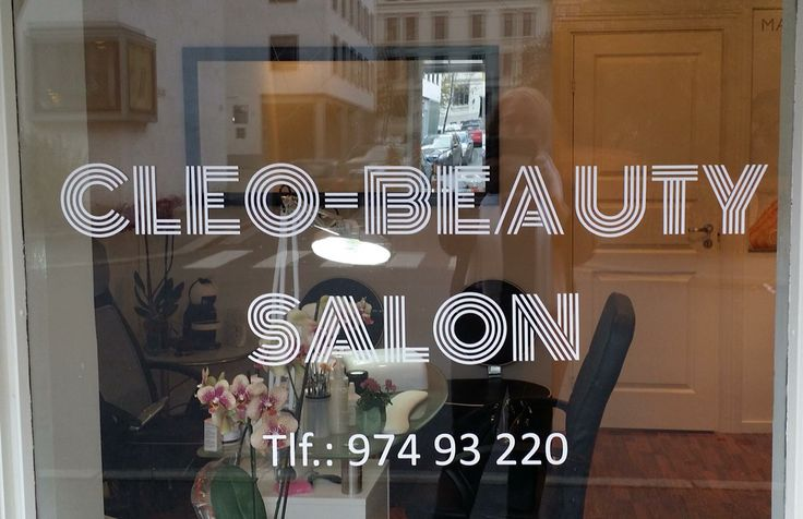 Cleo Beauty Salong