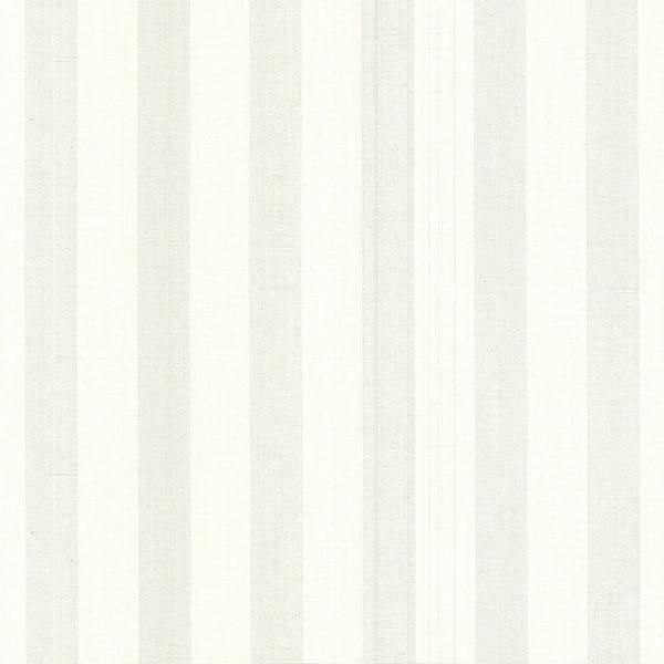 25 Best Ideas About Pink Striped Walls On Pinterest: Best 25+ Stripe Wallpaper Ideas On Pinterest