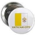 merchandising vatican - Cerca con Google
