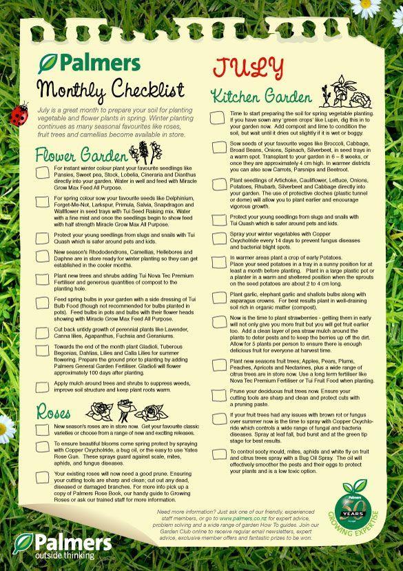 Best 20 backyard vegetable gardens ideas on pinterest - Prepare vegetable garden for winter ...