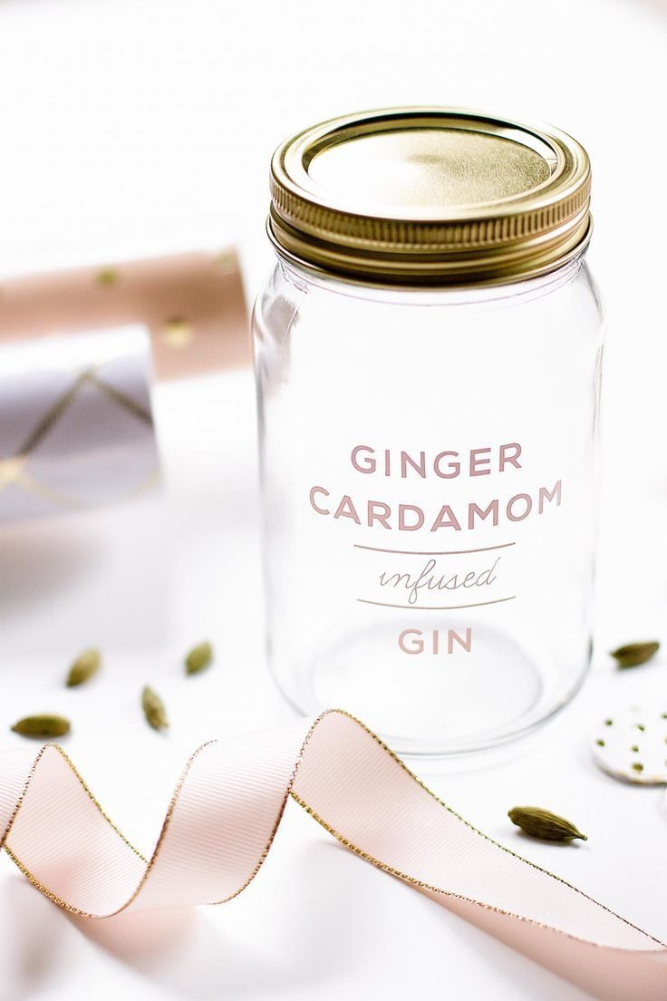 863 best Perfect Packages. Also : Wedding Favors/ Bridesmaid ...