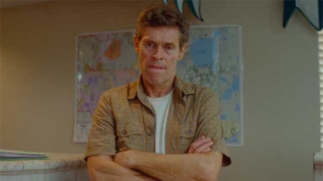 """According to our 24 Oscar experts from major media outlets, screen veteran Willem Dafoe (""""The Florida Project"""") has the edge in the race for Best Supporting Actor. This well-respected c…"""