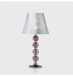 Table Lamp 7758 - Large