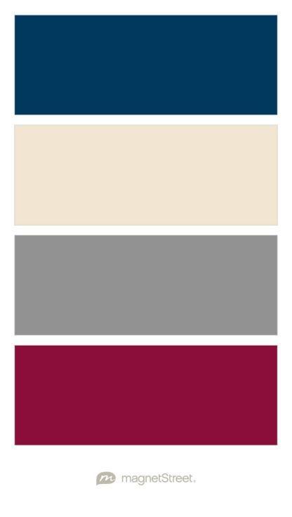 25 best ideas about burgundy decor on pinterest burgundy room maroon bedroom and burgundy. Black Bedroom Furniture Sets. Home Design Ideas