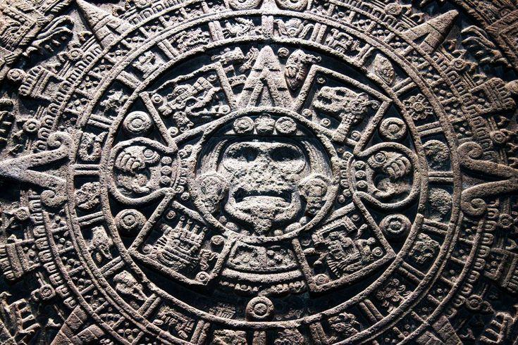Ao planejar seu roteiro de viagem pela Cidade do México, leve em consideraçãoqueelaé uma das maiores metrópoles do nosso continente e que as atrações ge