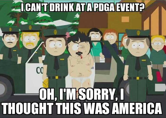 5281ccadae440e458b6d8cfd423957a9 nursing memes funny nursing best 25 funny golf meme ideas only on pinterest golf humor,Funny Disc Golf Memes