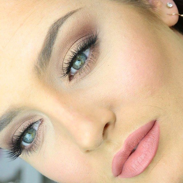 25 Best Chloe Morello Ideas On Pinterest  Simple Wedding Makeup, Everyday Eyeshadow -1525