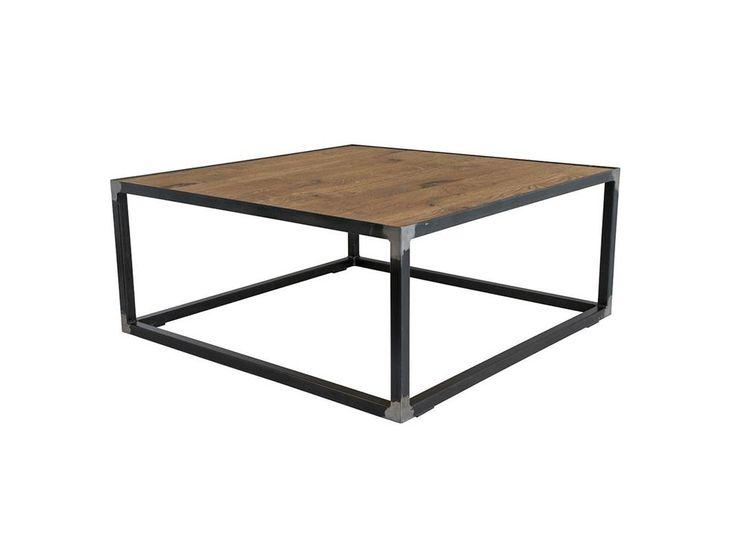 84 wohnzimmertisch ohne kanten id wohnlandschaft. Black Bedroom Furniture Sets. Home Design Ideas