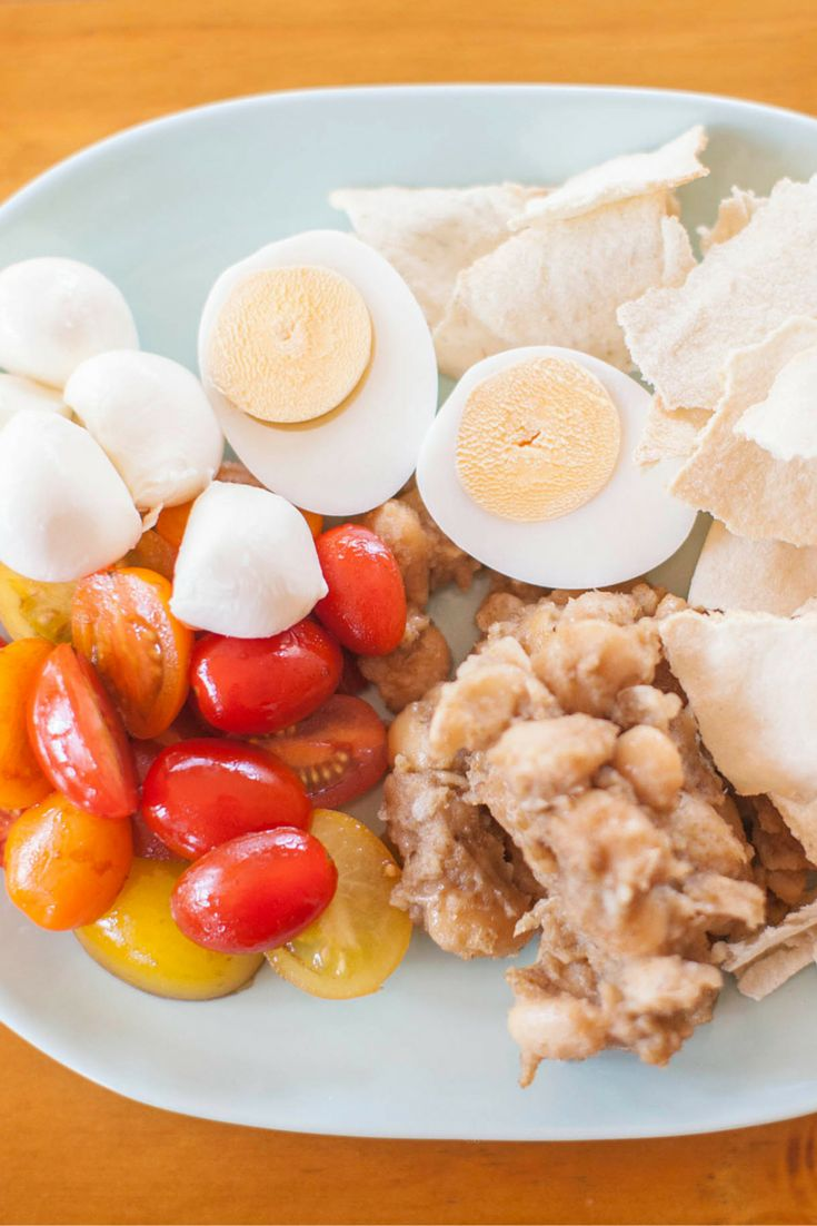 Hummus Feast. Per Serve: 3157 kJ, 755 Calories, 3.0 exchanges. #Vegetarian #Type1Diabetes #Recipe