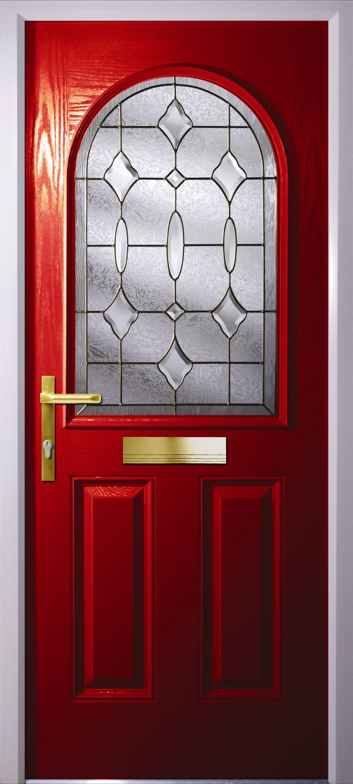 19 Best Red Doors Images On Pinterest