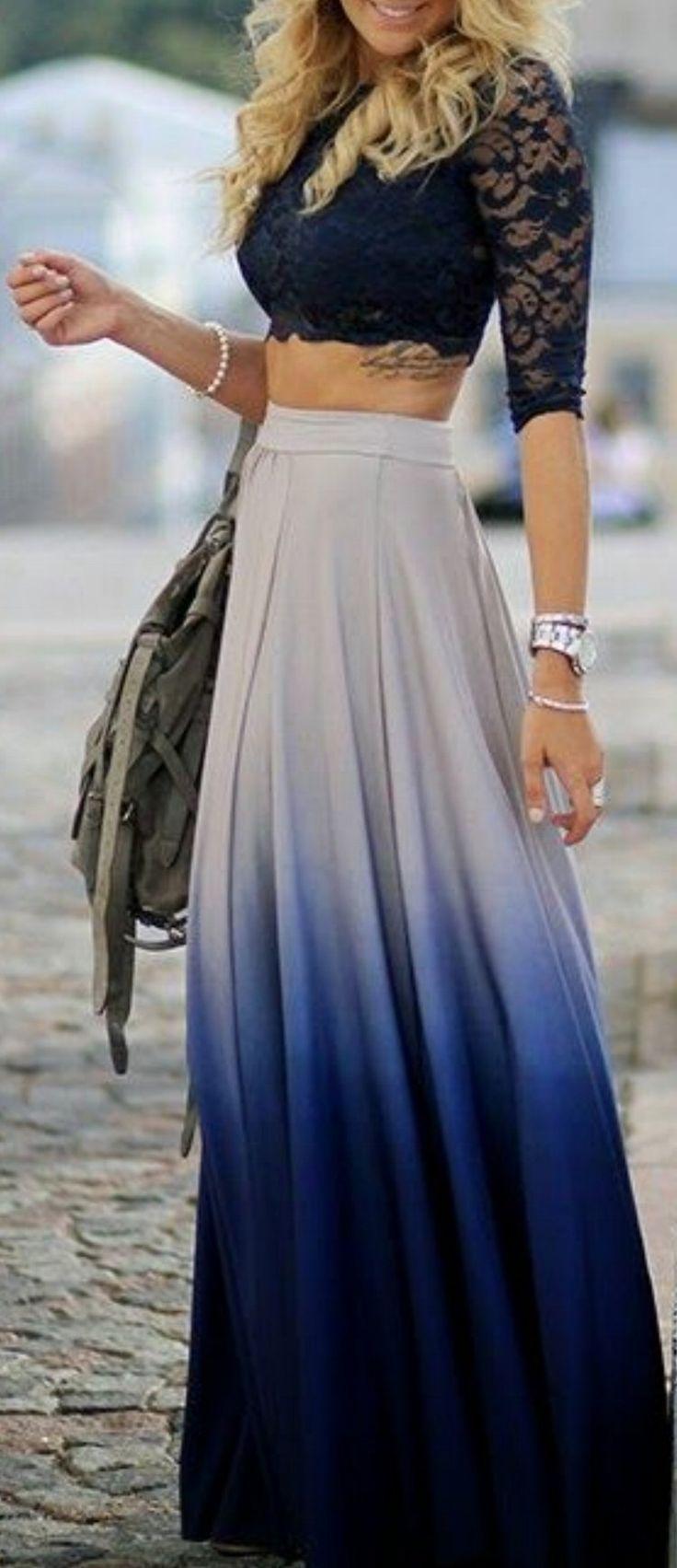 красивая карандаш длинные юбки платья фото квартиру горках