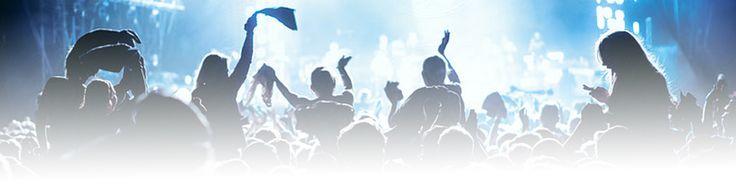 Wegens een geslaagde Skype groepssessie afgelopen zaterdag houdt Synergy For Music a.s. dinsdag om 19:00u opnieuw een Skype groepssessie. De mensen die afgelopen keer meededen vonden het erg leuk en konden ervaringen uitdelen. Voeg ons toe op Skype onder de naam synergyformusic. Iedereen is welkom! Je mag dit bericht uiteraard delen met anderen.  https://www.facebook.com/events/707672646033454/