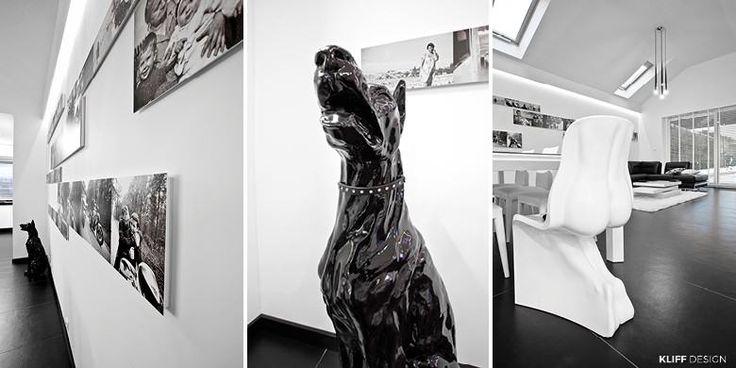 KLIFF DESIGN_Apartament BLACK and WHITE_9
