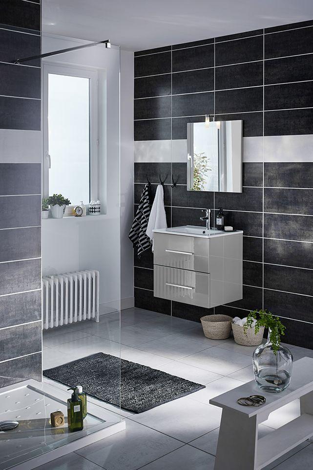dcouvrez nos ides bricomarch pour transformer votre salle de bains et choisir les meilleures solutions