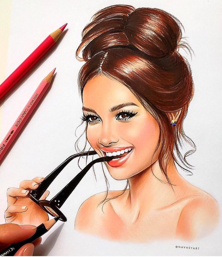 18 best celebrities sketches images on pinterest realistic drawings sketches and drawing faces. Black Bedroom Furniture Sets. Home Design Ideas