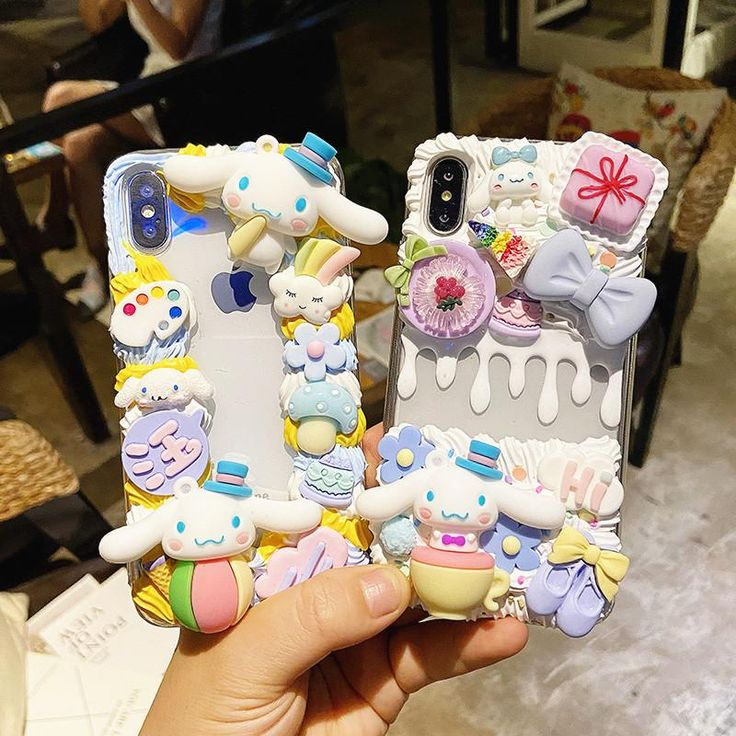 Cute anime phone case for iphone 66s6plus77plus88px