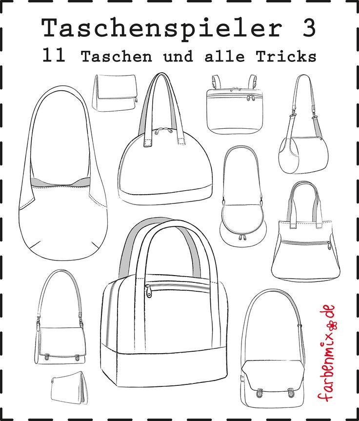 farbenmix-taschenspieler-3-skizzen-kollektion