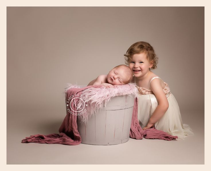 Newborn photography by kw photography www kw photography co uk