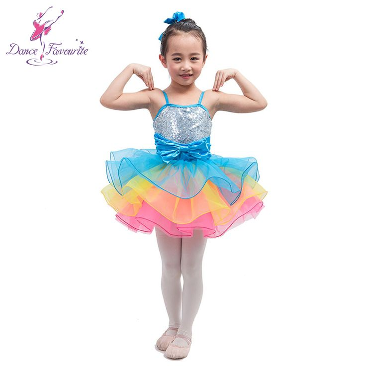 Kids sequin on satin bodice ballet tutu, girl performance ballet costume jazz/tap dance costume ballerina tutu 16052,High Quality costume cloak,China costum Suppliers, Cheap costume vinyl from Love to dance on Aliexpress.com