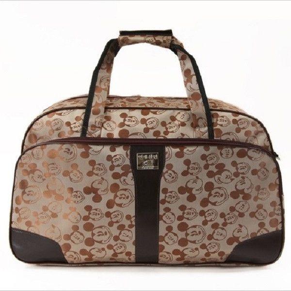 2016 Fashion Women Men Travel Bags Large Capacity Women Luggage Travel Duffle Bags Outdoor Hiking Sports Bags Of Trip Waterproof