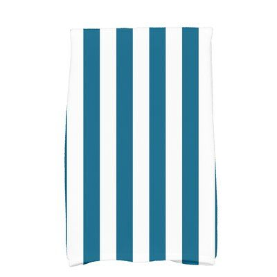 Breakwater Bay Inwood Love Soccer Stripe Hand Towel Color  Teal. 17 Best ideas about Teal Hand Towels on Pinterest   Teal bath
