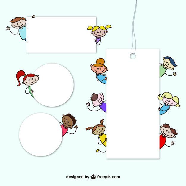 Resultado de imagen de cartoon images kindergarten