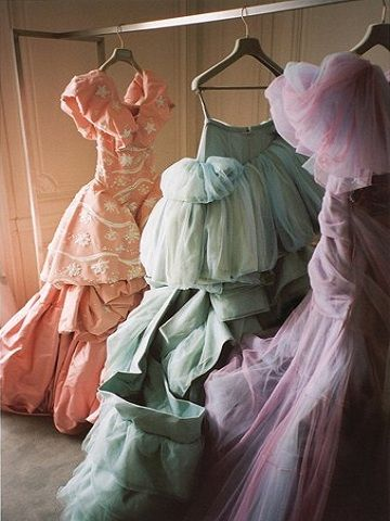 .Princesses Gowns, Vintage Gowns, Fashion, Vintage Planners, Bridesmaid Dresses, Romances Vintage, Dior Cheri, Sofia Coppola, Vintage Wedding Dresses
