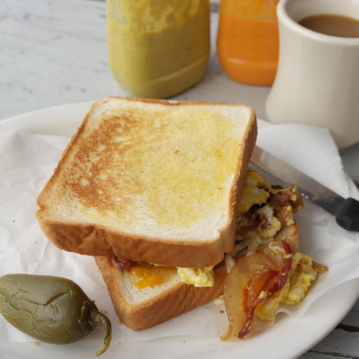 17 Best images about Desayuno on Pinterest | Day off ...