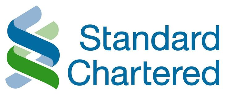 http://www.careerbilla.com/news/news-details/former-standard-chartered-executive-vishal-kapoor-to-be-new-ceo-of-idfc-mf