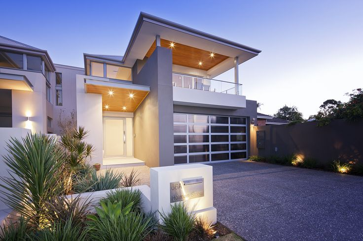 Holman Street, Alfred Cove #realestate #architecture #perth