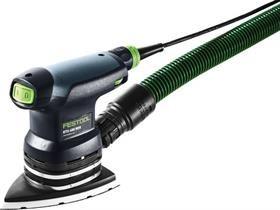 Festool Delta sander DTS 400 DTS 400 REQ 201231