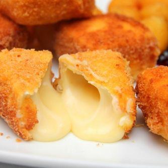 http://aprosef.hu/a_tokeletes_rantott_camembert_receptje