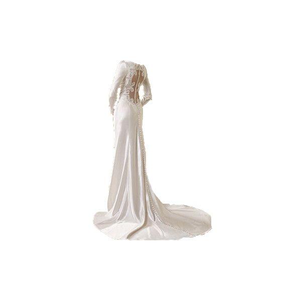The 25 best bella swan wedding dress ideas on pinterest bella bella swan wedding dress liked on polyvore featuring dresses wedding gowns wedding junglespirit Gallery