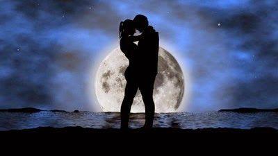 Poemas  de amor e romance Abiadar Fernandes: Amor Eterno