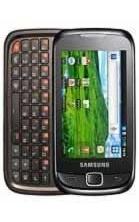 #Samsung Galaxy 551