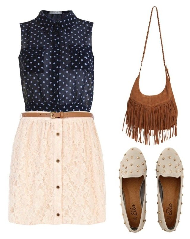 """""""Mere's Inspired Outfit"""" by stilababe09 ❤ liked on Polyvore featuring River Island, Wet Seal, eleonor, one direction, stilababe09, selena gomez, taylor swift, demi lovato, miley and miley cyrus"""