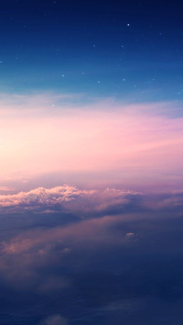 Wallpaper Collection 37 Best Free Hd Sunset Wallpaper Iphone Background To Download Pc M In 2020 Sunset Wallpaper Sunset Iphone Wallpaper Beautiful Sky Clouds