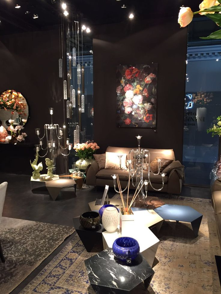 15 best salone del mobile 2016 milan italy images on pinterest entryway hall and halle - Fiera del mobile bologna ...