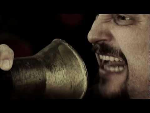 Jelonek - ViolMachine (official video)