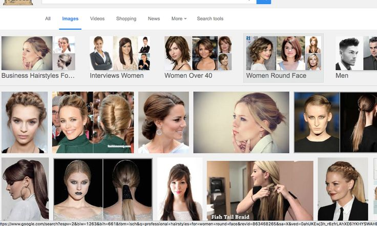 """If You Google """"Unprofessional Hairstyles for Work,"""" These Are the Problematic Results -   Google is being a little problematic when it comes to professional vs. unprofessional hairstyles for work.  Yahoo Beauty  http://tvseriesfullepisodes.com/index.php/2016/04/07/if-you-google-unprofessional-hairstyles-for-work-these-are-the-problematic-results/"""