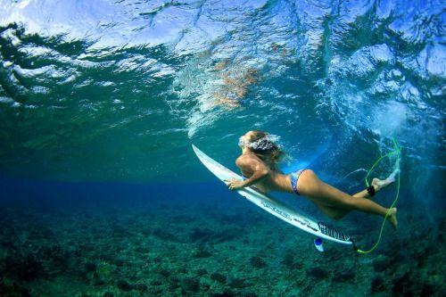 cbssurfer:Janni Hönscheid