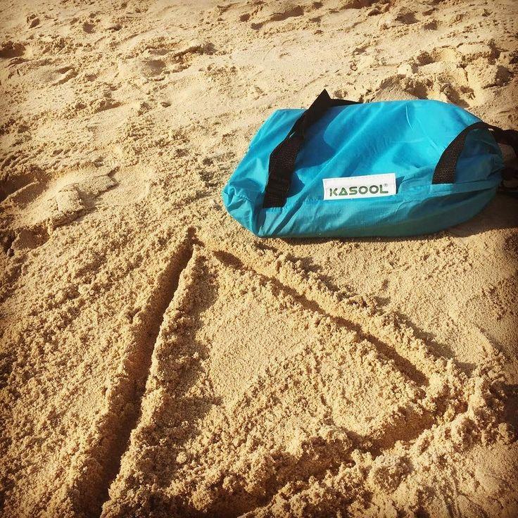 Be Cool Chill Out Take it Eeeeeasy! We must let go of the life we planned to accept the one that is waiting for us.. Your KASOOL is waiting for you #kasool #kasool_official #JBR #dubai #mydubai #dubaiinsta #luxurylife #dubaistyle #dubaiblogger #dubailife #dubaibeach #dubaitag #dubaigems #dubaifashion #dubaidiaries #dubaiart #dubailuxury #kenkohme #dubaifitness #beach #marketatthebeach #airlounger