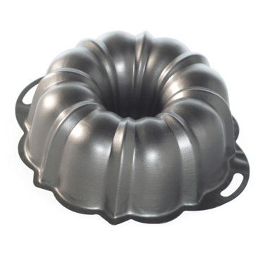Check out this item at One Kings Lane! Anniversary Bundt Pan