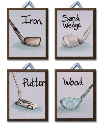 Golf centerpieces. Best 25  Golf nursery ideas on Pinterest   Golf decorations  Golf