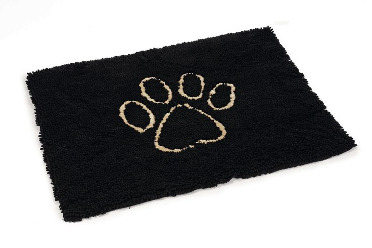 https://nettdyret.no/hund/hundeseng/dirty-dog-waterhog-doormat-88cm-black_51-660.html