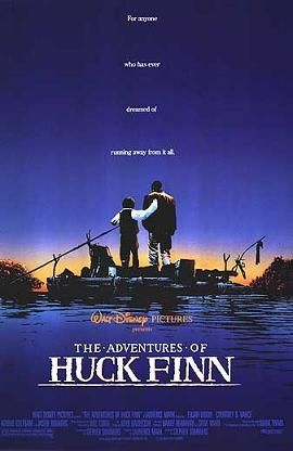 an analysis of hucks relationship with slavery in the adventures of huckleberry finn a novel by mark Mark twain uses his celebrated novel huck finn to convey in the adventures of huckleberry finn by mark midst of slavery, huck feels forced to be.